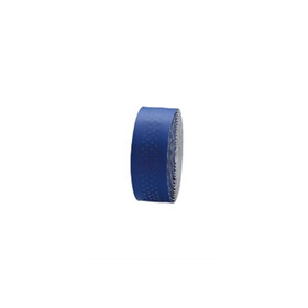 BBB SpeedRibbon BHT-12 Handelbar Tape blue